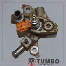 Válvula sensor de pressão da turbina 926485 da Renault Master 2.3 17/18