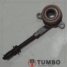 Atuador de embreagem 306202443 da Renault Master 2.3 17/18