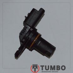 Sensor de fase 8200567414 da Renault Master 2.3 17/18