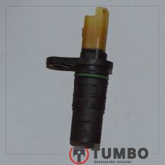 Sensor de rotação da Renault Master 2.3 17/18