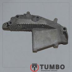 Suporte do motor 112310605R da Renault Master 2.3 17/18
