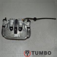 Pinça de freio dianteira esquerda da Renault Master 2.3 17/18