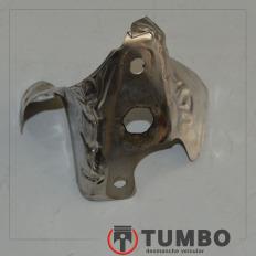 Defletor protetor da turbina da Renault Master 2.3 17/18