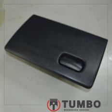 Porta luvas completo da S10 2.8 até 2011