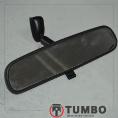 Espelho retrovisor interno da S10 2.8 até 2011