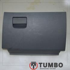 Porta luvas com detalhes da Ranger 3.2 4x4 2013/...