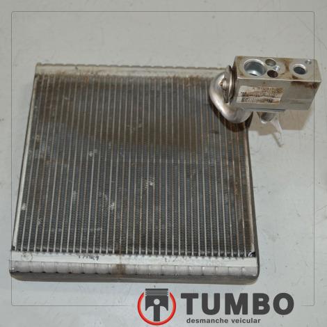 Evaporador do ar condicionado A31101500 da Renault Master 2.3