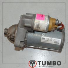 Motor de partida/arranque 233002654R da Renault Master 2.3