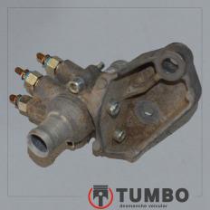 Válvula sonda de temperatura d'água da Renault Master 2.3