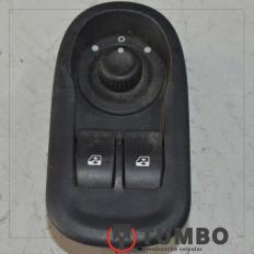 Botão comando vidro dianteiro esquerdo botão retrovisor da Renault Master 2.3