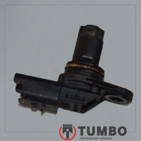 Sensor de fase do motor 8200567414 da Renault Master 2.3