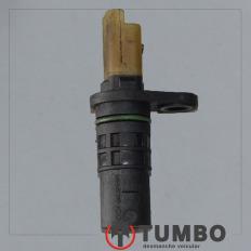 Sensor de rotação 8200668500 da Renault Master 2.3