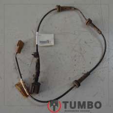 Chicote do sensor ABS A10680001R da Renault Master 2.3