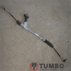 Caixa de direção elétrica do VW UP 1.0 TSI