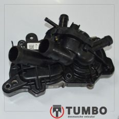 Bomba d'água 04E121042F do VW Fox 1.6 2017