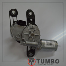 Motor do limpador traseiro do VW Fox 1.6 2017