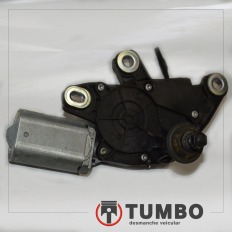 Motor do limpador traseiro do novo Spacefox 1.6 2015