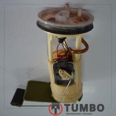 Bomba de combustível do Spacefox 1.6 8v 2013