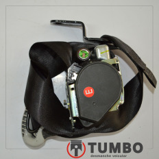 Kit do airbag 5Z0959655 do Spacefox 1.6 8v 2013