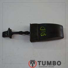 Limitador da porta dianteira direita do Jetta 2.0 2012