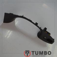 Botão do vidro elétrico dianteiro direito do Jetta 2.0 2012