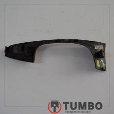 Botão do vidro elétrico traseiro direito do Jetta 2.0 2012