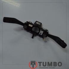 Chave de seta comando limpador do Jetta 2.0 2012
