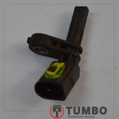 Sensor ABS dianteiro direito do Jetta 2.0 2012