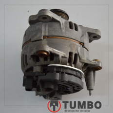 Alternador 0124525091904 do Jetta 2.0 2012