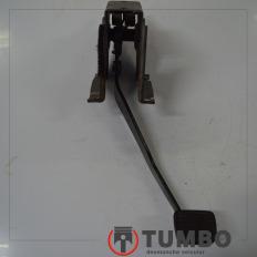 Pedal da embreagem da S10 2.4 LTZ 2012/...