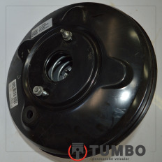Servo freio da S10 2.4 LTZ 2012/...