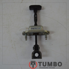 Limitador da porta dianteira direita da S10 2.4 LTZ 2012/...