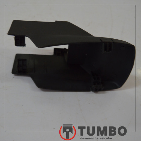 Acabamento dos parafusos do banco dianteiro da S10 2.4 LTZ 2012/...