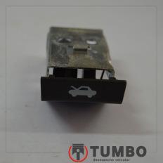 Puxador do capô da S10 2.4 LTZ 2012/...