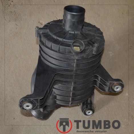 Caixa do filtro de ar com sensor da S10 2.4 LTZ 2012/...