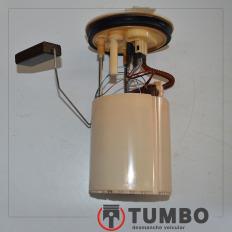 Boia sensor nível de combustível do Jetta 2.0 2012