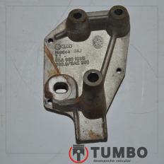 Suporte coxim do motor 06A903103B do Jetta 2.0 2012
