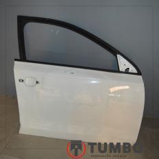 Porta dianteira direita do Jetta 2.0 2012