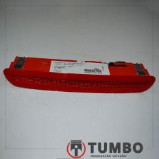 Luz de freio breaklight 5Z0945097A do Gol G6 1.6