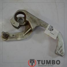 Suporte do trambulador 5U0711051B do Gol G6 1.6