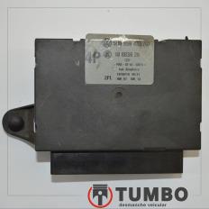 Módulo de conforto 5U0959433AD do Gol G5 1.0 2011