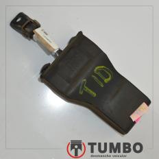 Limitador da porta traseira direita do Gol G5 1.0 2011