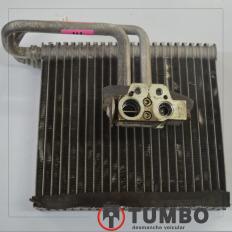 Evaporador do ar condicionado do Voyage 1.6 G6