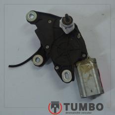 Motor do limpador traseiro do Gol G6 1.6
