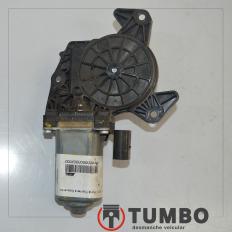 Motor da máquina de vidro esquerda do Voyage 1.6 G6