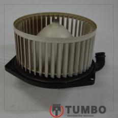 Motor do ar forçado da S10 LTZ 2.4 Flex 2012/2015