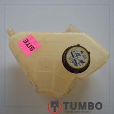 Reservatório de água do radiador do Ford KA 2013/... 1.5