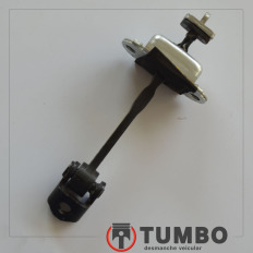 Limitador da porta traseira direita do Ford KA 2013/... 1.5