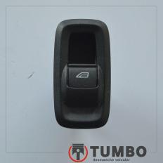 Botão acionamento do vidro traseiro direito do Ford KA 2013/... 1.5