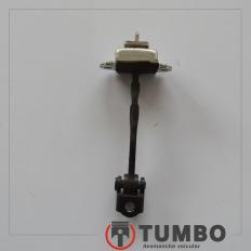 Limitador da porta dianteira esquerda do Ford KA 2013/... 1.5